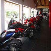motorrad-nebl_sep16_030