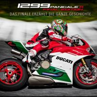 panigale_final_edition