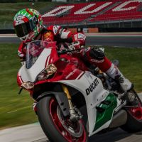 panigale_final_edition_2