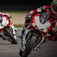 panigale_final_edition_5