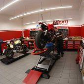 motorrad-nebl_sep16_147
