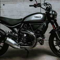 Ducati-Scrambler-Icon-Dark-06