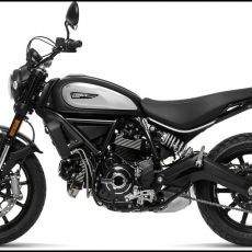 Ducati-Scrambler-Icon-Dark-07