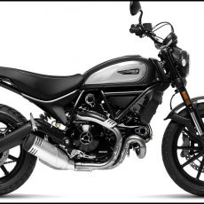 Ducati-Scrambler-Icon-Dark-08
