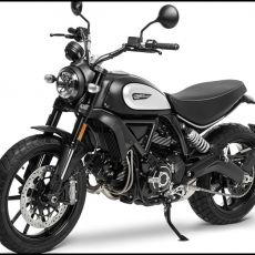 Ducati-Scrambler-Icon-Dark-09