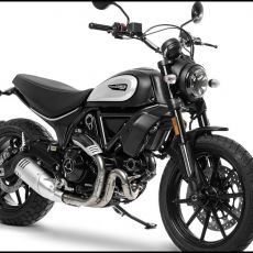 Ducati-Scrambler-Icon-Dark-10