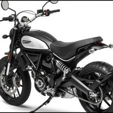 Ducati-Scrambler-Icon-Dark-11