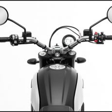Ducati-Scrambler-Icon-Dark-12