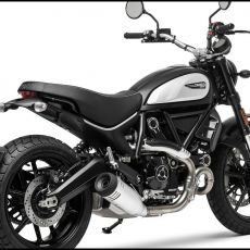 Ducati-Scrambler-Icon-Dark-13