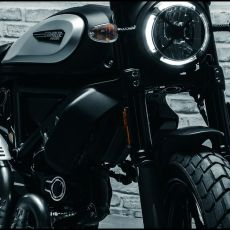 Ducati-Scrambler-Icon-Dark-14