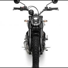 Ducati-Scrambler-Icon-Dark-15