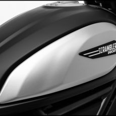 Ducati-Scrambler-Icon-Dark-16