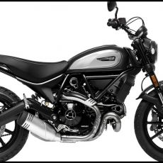 Ducati-Scrambler-Icon-Dark-17