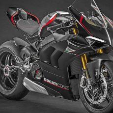 Ducati-Panigale-V4-SP_00