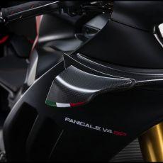 Ducati-Panigale-V4-SP_02