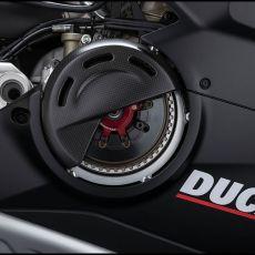 Ducati-Panigale-V4-SP_03
