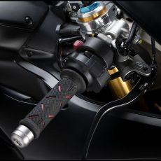 Ducati-Panigale-V4-SP_05