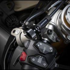 Ducati-Panigale-V4-SP_06