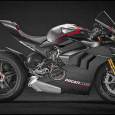Ducati-Panigale-V4-SP_07