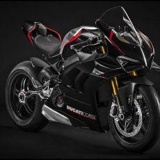Ducati-Panigale-V4-SP_09