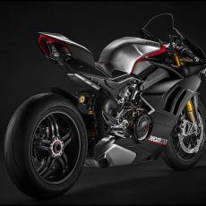 Ducati-Panigale-V4-SP_10