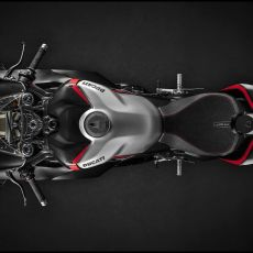 Ducati-Panigale-V4-SP_11